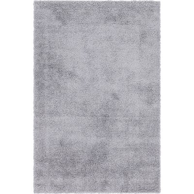 6 X 9 Amp 7 X 9 Area Rugs You Ll Love In 2020 Wayfair