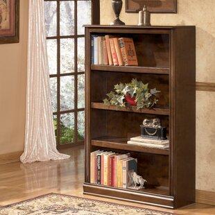Hamlyn Standard Bookcase Signature Design by Ashley Discount