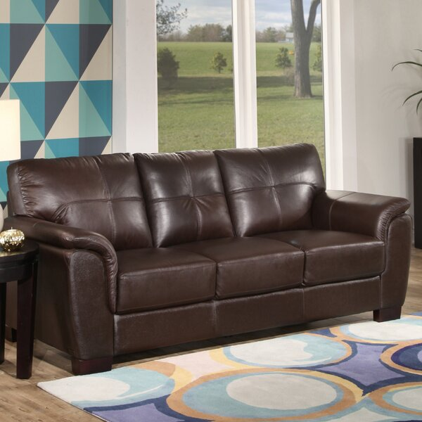 Curran Sofa by Darby Home Co