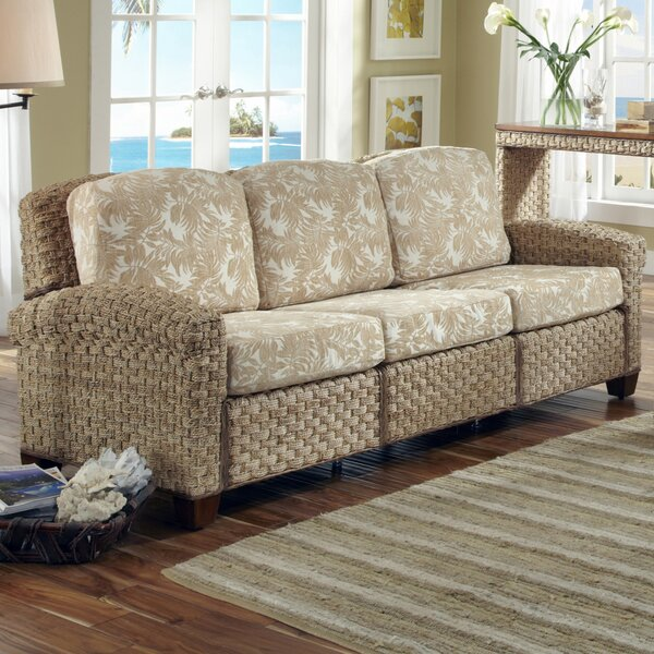 Find A Wide Selection Of Sinclair Sofa by Bayou Breeze by Bayou Breeze