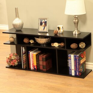 Purchase Console Table By Mega Home
