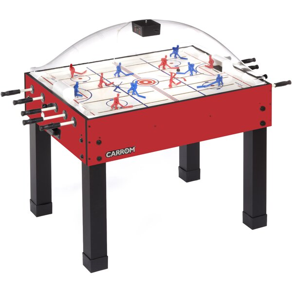 58 Super Stick Hockey Table by Carrom
