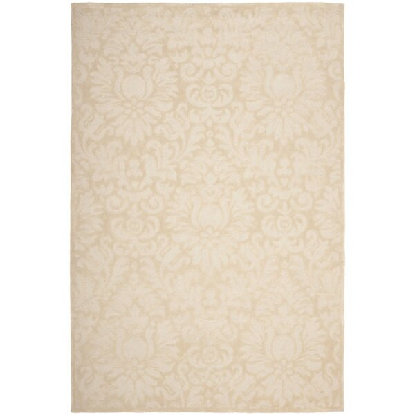 Hot Quality Quincy Hand Woven Pewter Area Rug By Charlton