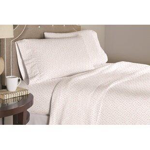 Lightweight Comforter (Set of 2) ByHarriet Bee