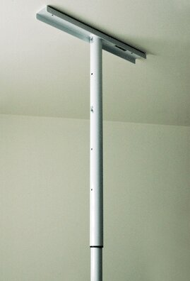 Ceiling Plate Extender by HealthCraft
