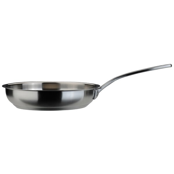 Earthchef Copper-Core Frying Pan by BergHOFF International