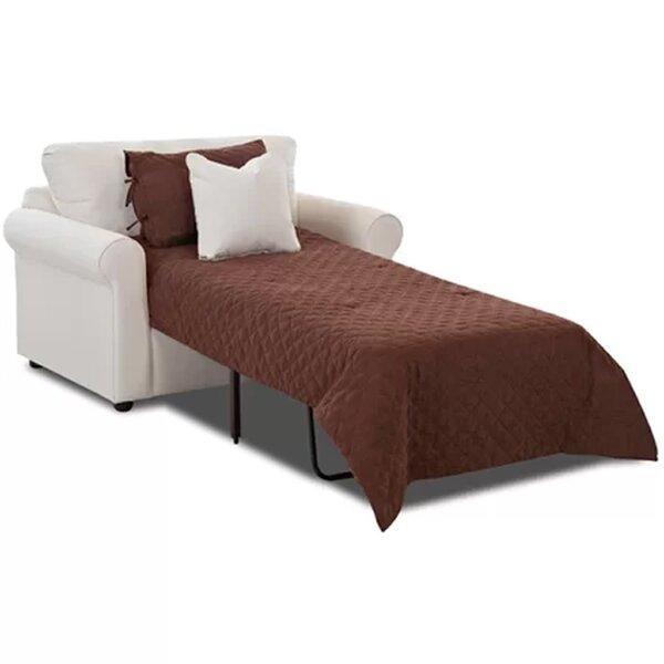 Sleeper Chairs You Ll Love In 2019 Wayfair Ca