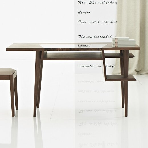 Gordillo Writing Desk by Corrigan Studio