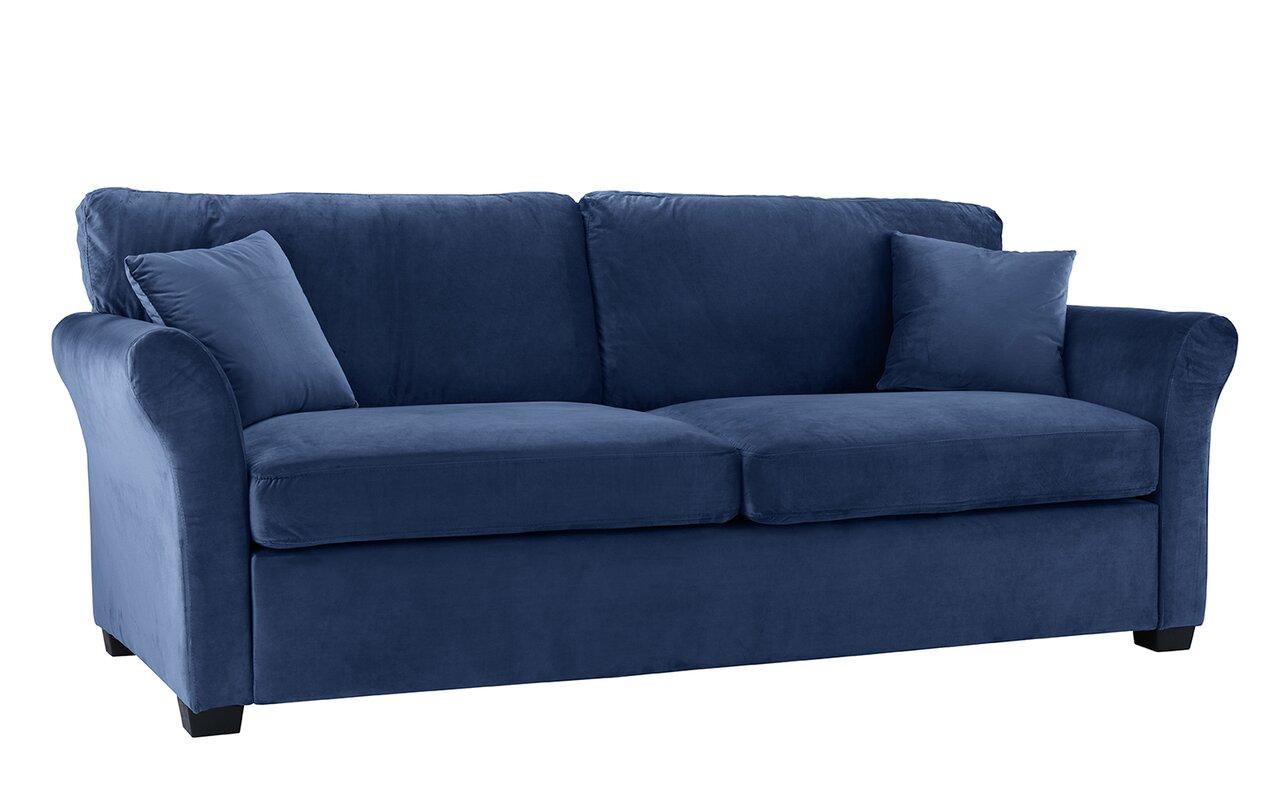 Confortable Sofa Ashley Furniture Sectional Sofas Plus
