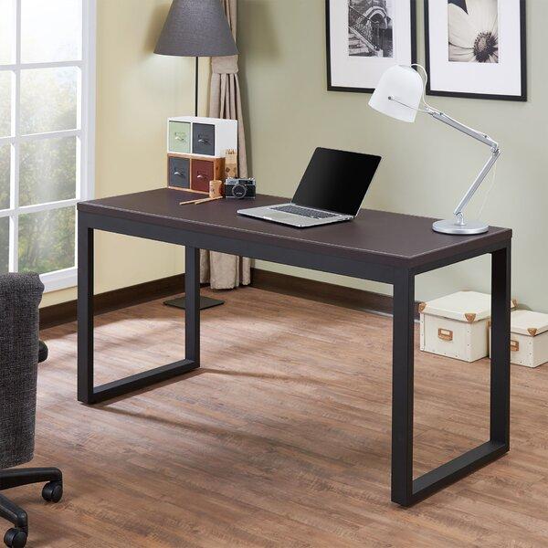 Clipper Desk