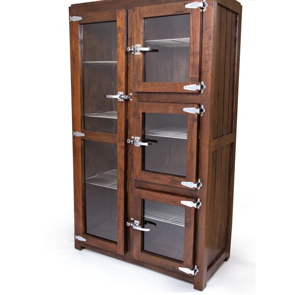 Bucher Armoire by Loon Peak