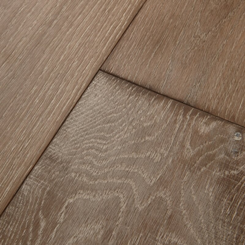 Antigua 7  Engineered Oak Hardwood Flooring in Linen. Mannington Antigua 7  Engineered Oak Hardwood Flooring in Linen
