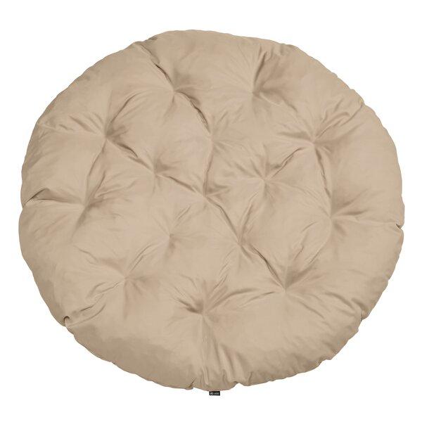 Montlake Outdoor Seat Cushion