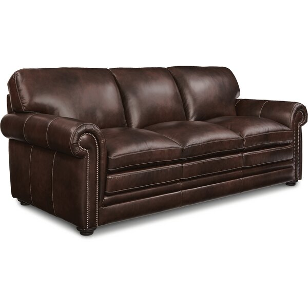 Conway Sofa by La-Z-Boy