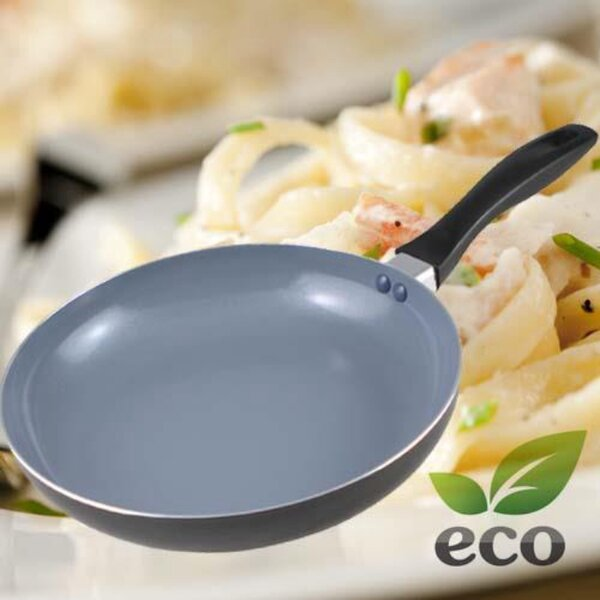 Non-Stick Fry Pan by Culinary Edge