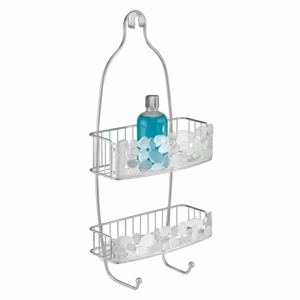 Duncan Shower Caddy by Rebrilliant