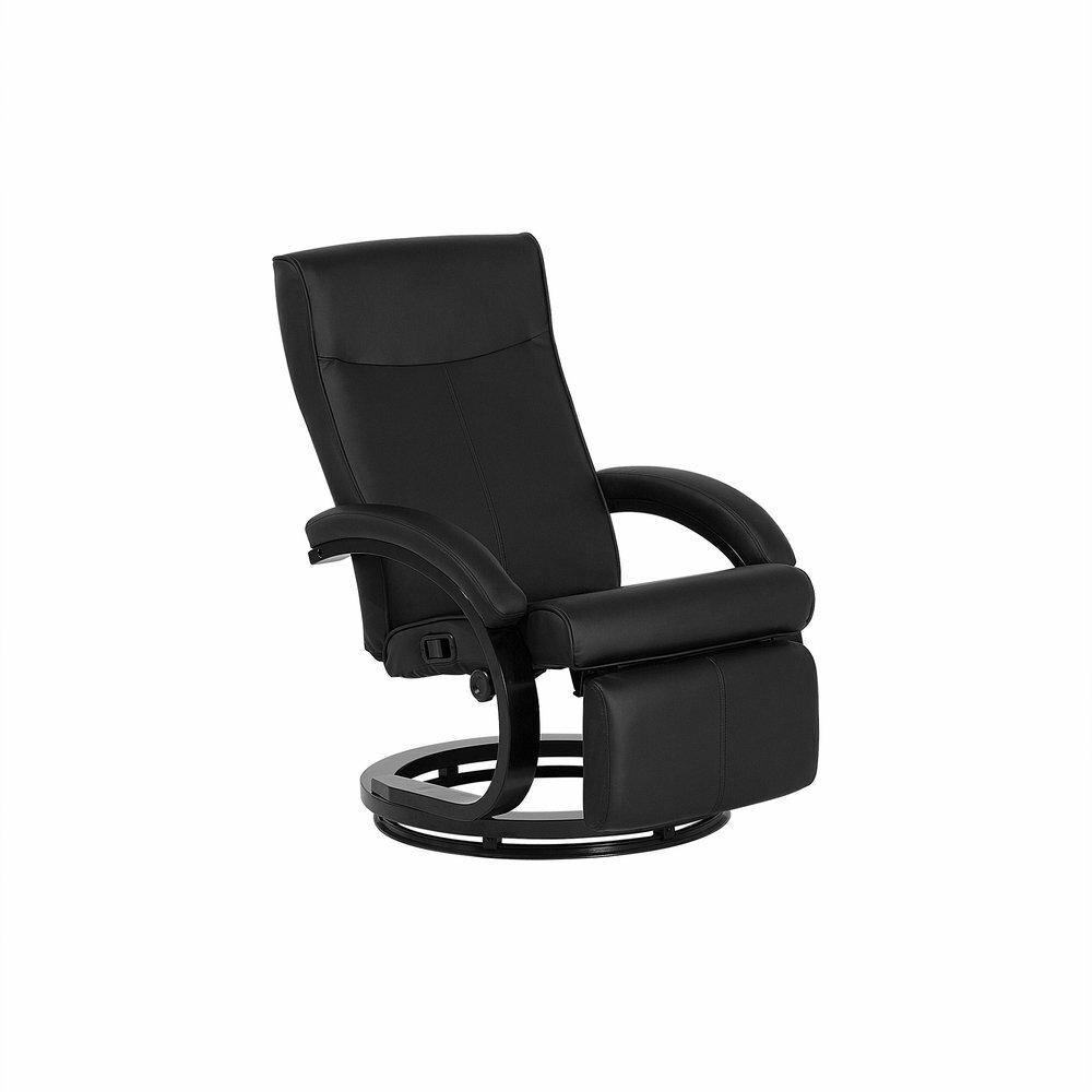 Surprising Bonneau Manual Glider Recliner Squirreltailoven Fun Painted Chair Ideas Images Squirreltailovenorg