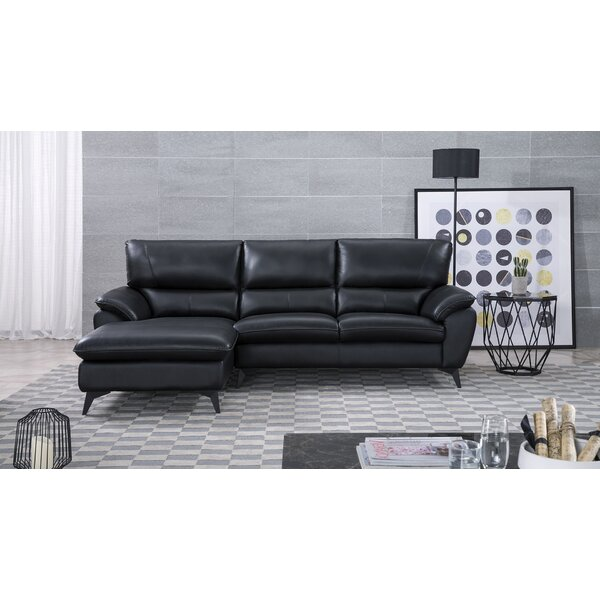 Home & Outdoor Archlebov 97