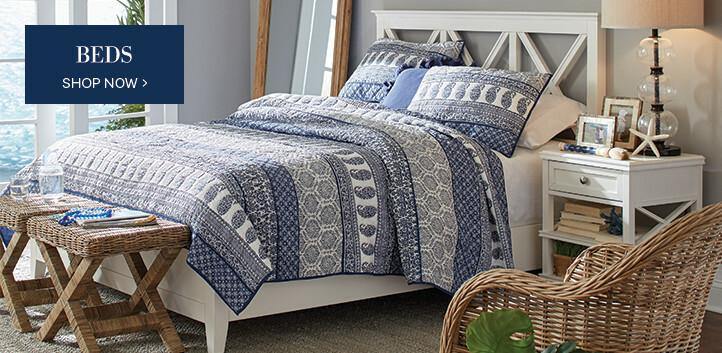 Bedroom Furniture Accessories bedroom furniture | birch lane