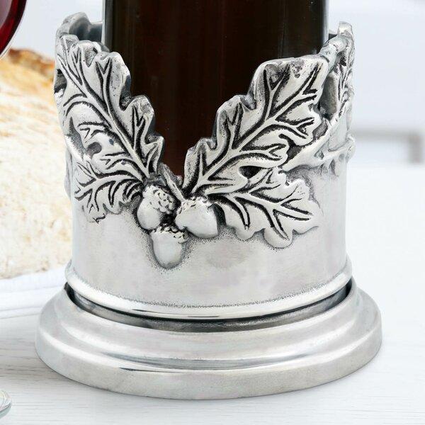 Fleur De Lis Trivet by Arthur Court Designs