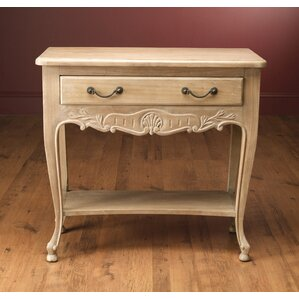 Eileen Console Table by AA Importing