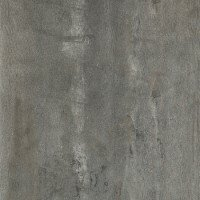 24 x 24 Porcelain Field Tile in Gun Powder by Madrid Ceramics