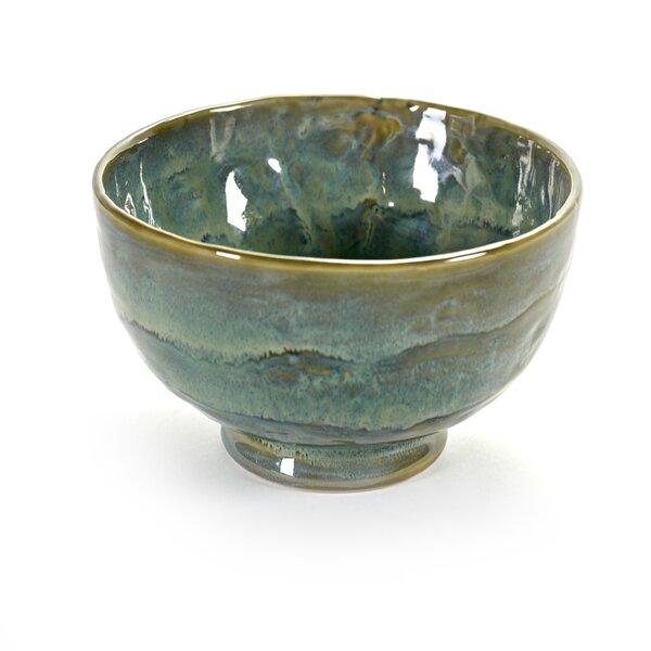 Emborough Rice Bowl by Bloomsbury Market