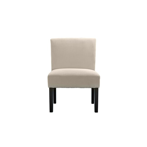 Lynnwood Side Chair by Charlton Home