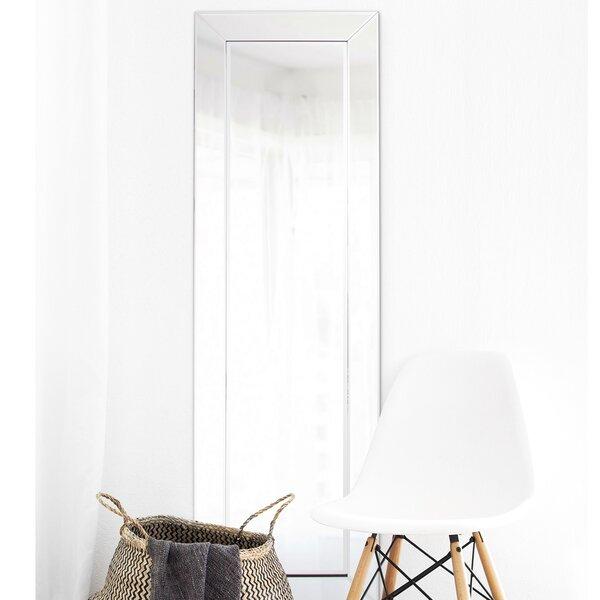 Husby Dressing Full Length Mirror by Mercer41