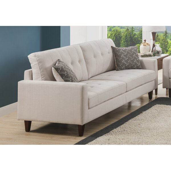 Curran Sofa By Brayden Studio