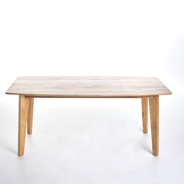 Sao Dining Table by Union Rustic