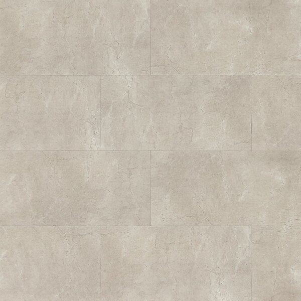 El Dorado 12 x 24 Porcelain Field Tile in Rock Polished by Grayson Martin