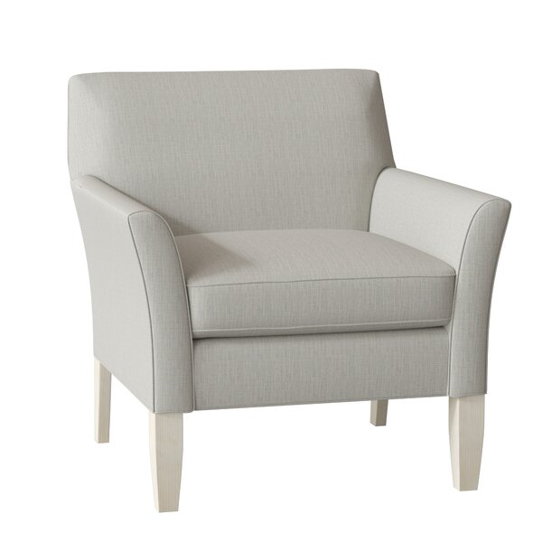 Norcross Armchair by Duralee Furniture Duralee Furniture