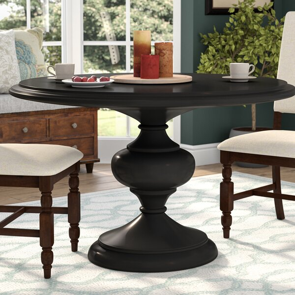 Kerri Dining Table by Darby Home Co