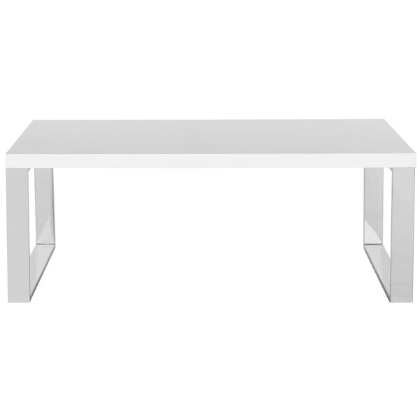Rockford Coffee Table by Safavieh