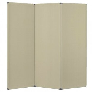 office panels dividers. Save Office Panels Dividers