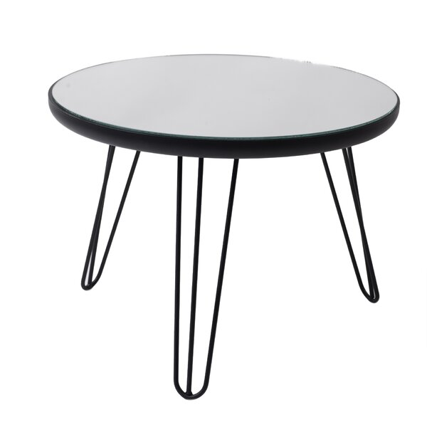 Bowe 3 Leg End Table By Mercer41