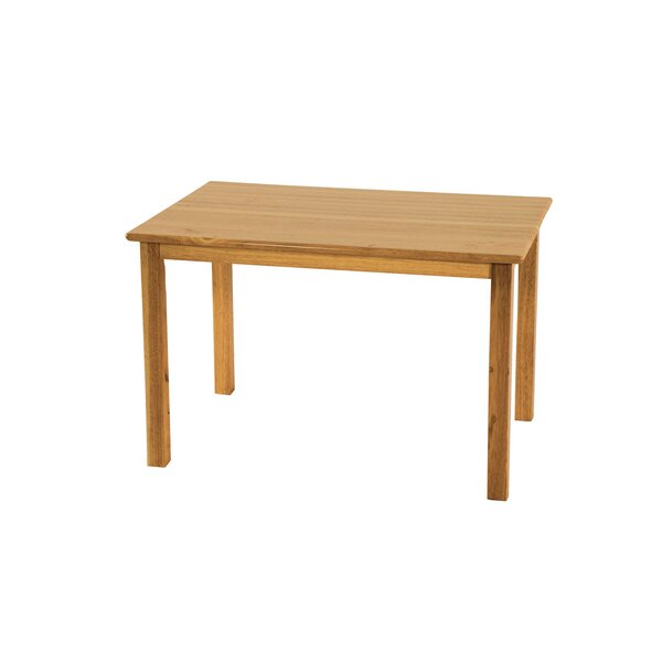 36'' x 24'' Rectangular Activity Table by Offex