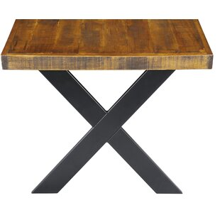 Mims Coffee Table