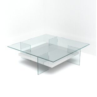 Best Russia Coffee Table By Orren Ellis