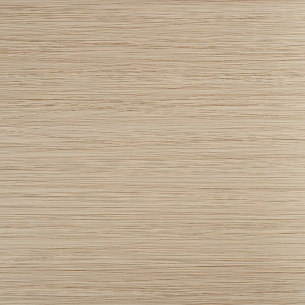 Fabrique 24 x 24 Porcelain Wood Look Tile in Soleil Linen by Daltile