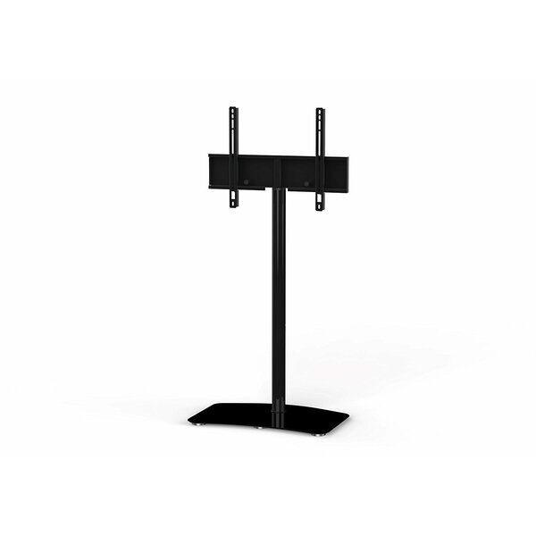 Modern Swivel Floor Stand Mount by Vicis Trading