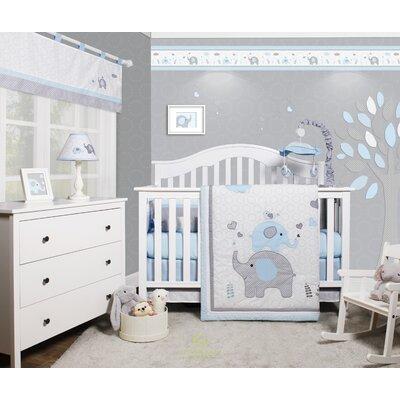 Animal Crib Bedding Sets You Ll Love In 2020 Wayfair
