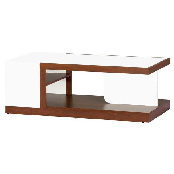 Dhiraj Coffee Table By Latitude Run