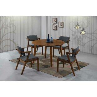 Modern Contemporary Dining Room Sets AllModern - Modern Dining Room Tables