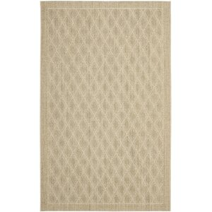 Palm S And Area Rug