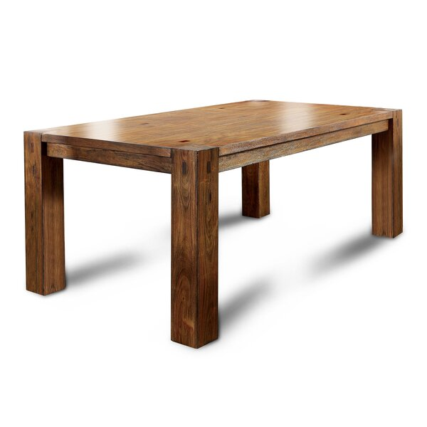Bethanne Dining Table by Hokku Designs