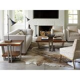 Kitano Sled 2 Bunching Tables by Lexington