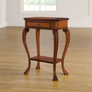 Order Copley Channing Console Table ByAstoria Grand