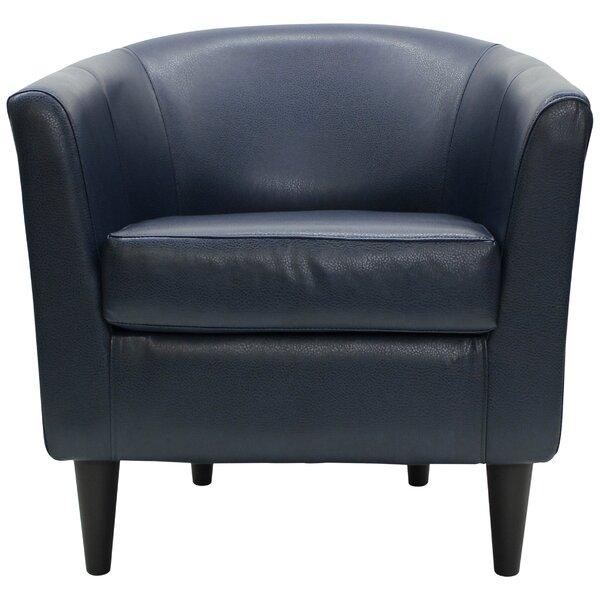 @ Czerwinski Club Chair by Ebern Designs| #$299.00!